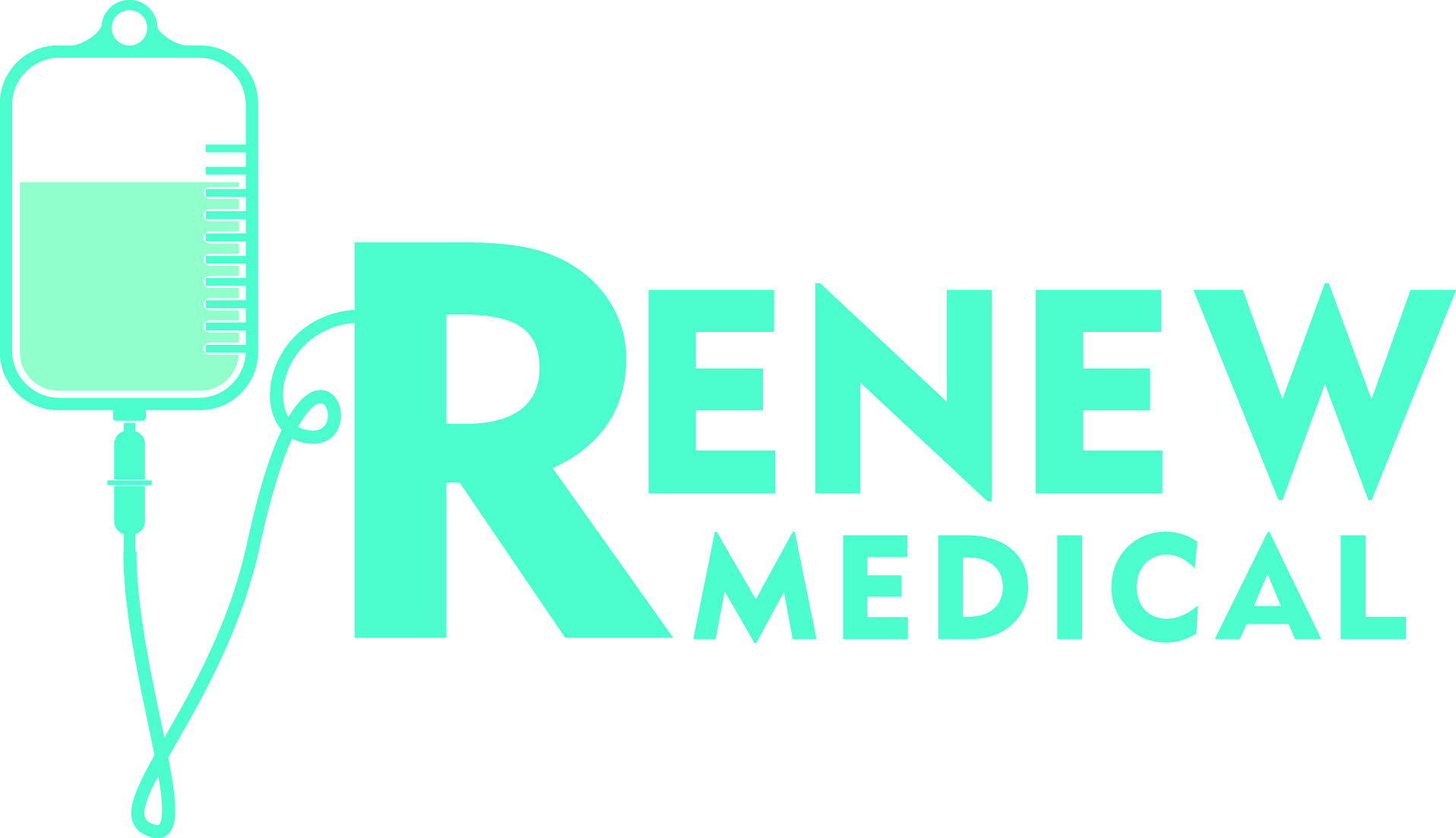 Renew Medical IV Hydration and Urgent Care. 442 King