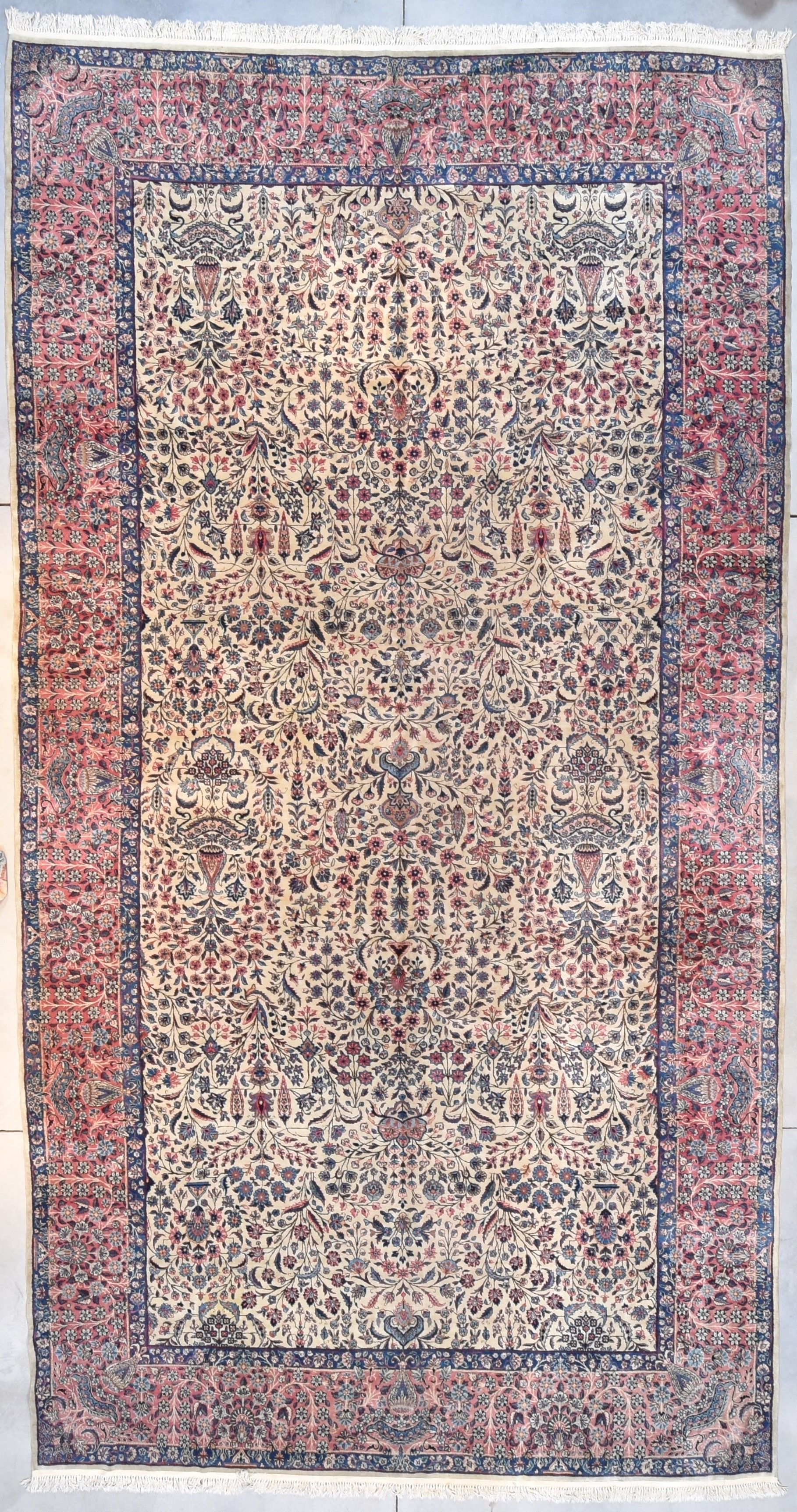 Pin On Antique Persian Oriental Rugs