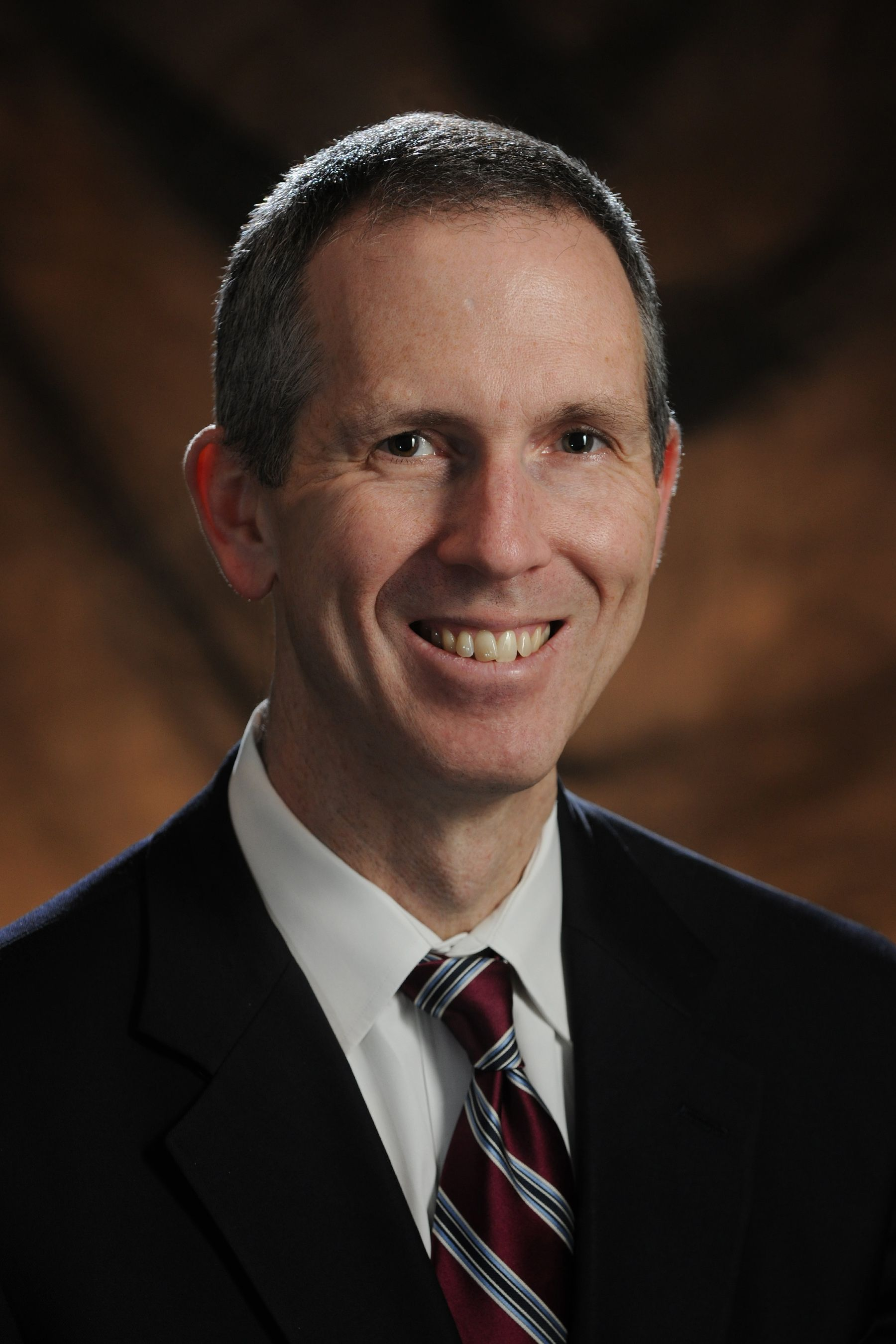 James j purtill md specialty orthopaedic surgery
