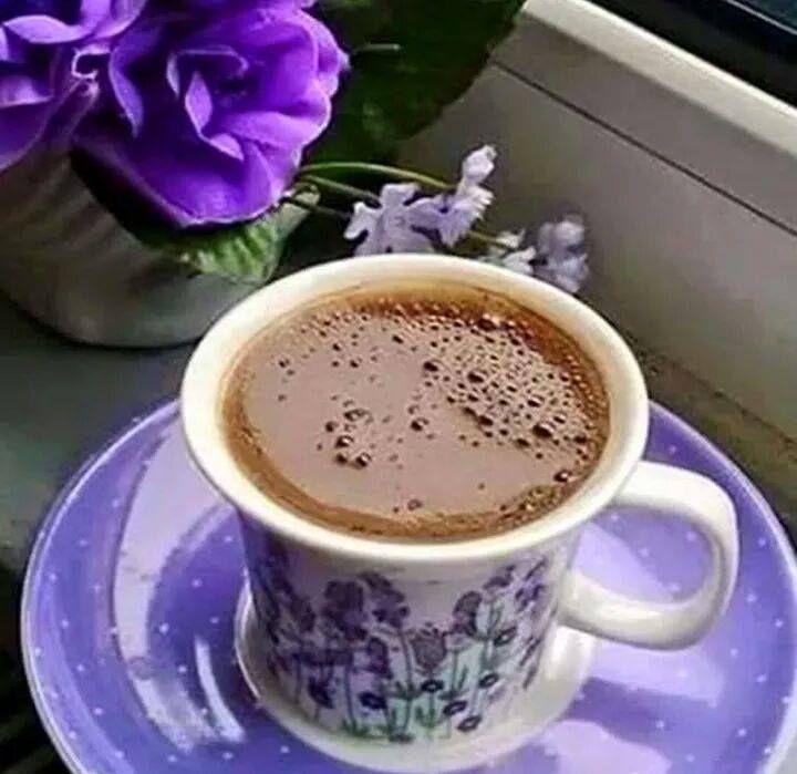 Hayat Bazı şeyleri değiştirme şansı vermiyor olabilir Ama kahve ya da çay içeceğin insanları sen belirleyebilirsin