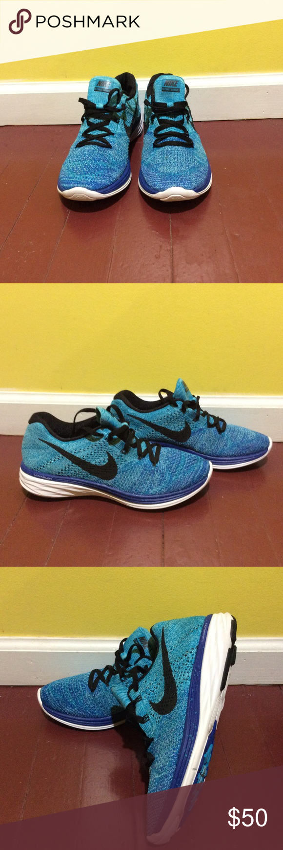 new concept 0abb5 42424 ... inexpensive nike flyknit lunar 3 womens sneaker turquoise the nike  flyknit lunar 3 womens running shoe