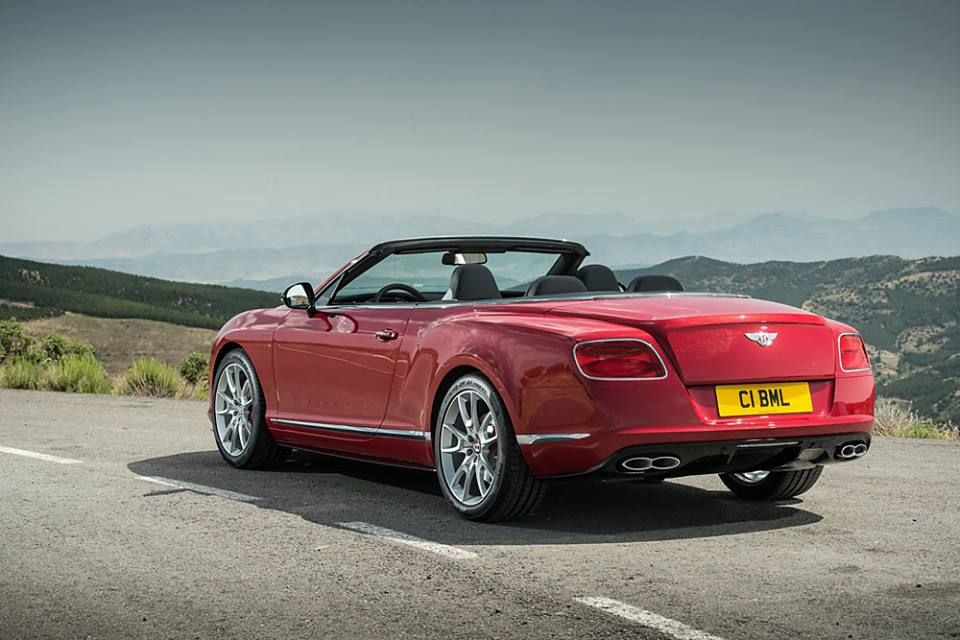 ny top seat speed g convertible autos with continental s mph four news gt daily is article fastest the new a world bentley of