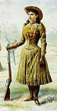 Historical Women S Western Wear Western Wear For Women
