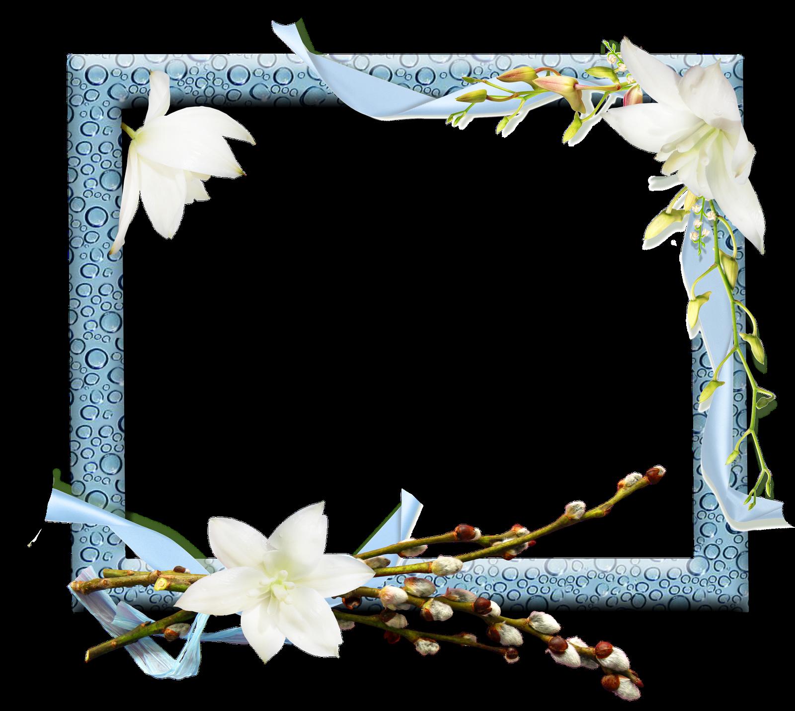 Marco para personalizar con tu foto | Frames | Pinterest | Marcos ...