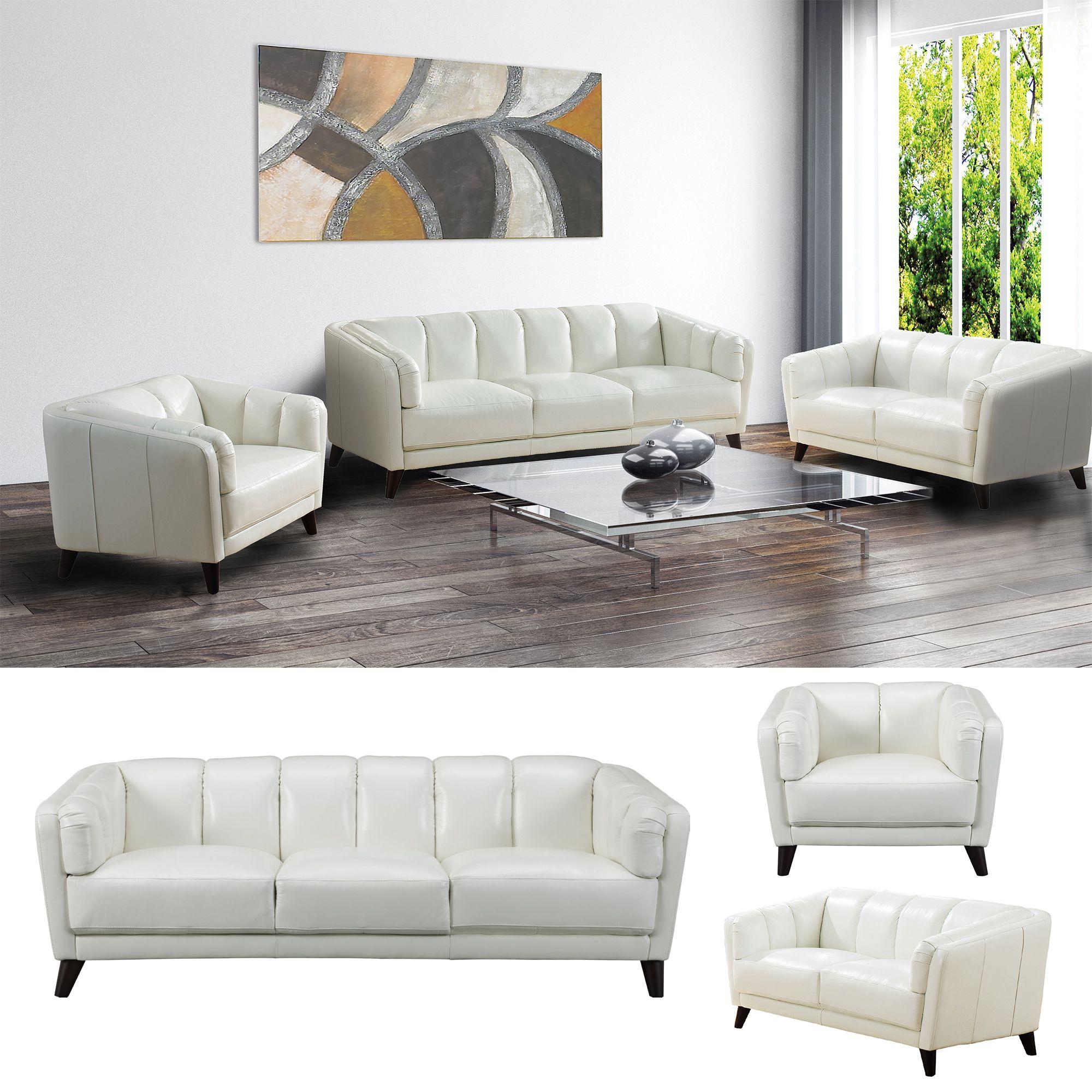 Leathercraft Sofa Design Inspiration The Most New House Furniture Rh  Auroranightout Com