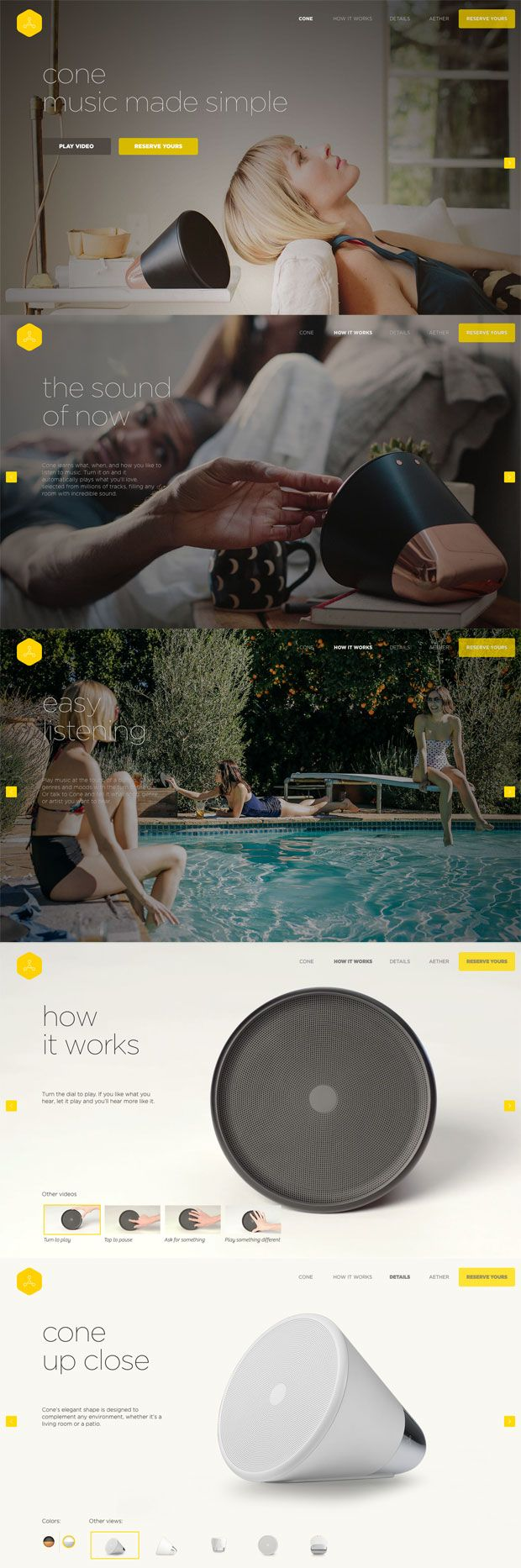 more image + less text + full creativity = worderfull webpage. #tecnodart #webdesign인터넷카지노 ∴ W888.CO.KR ∴ 현금카지노 인터넷카지노 ∴ W888.CO.KR ∴ 현금카지노 인터넷카지노 ∴ W888.CO.KR ∴ 현금카지노