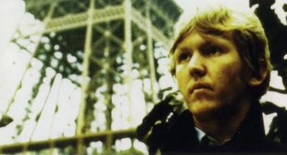 Harry Nilsson Harry nilsson, Film, Harry