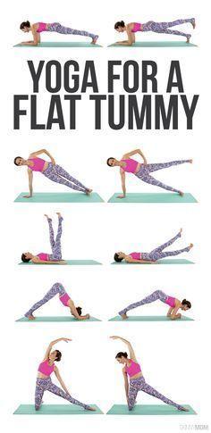 Pin On Yoga Pilates