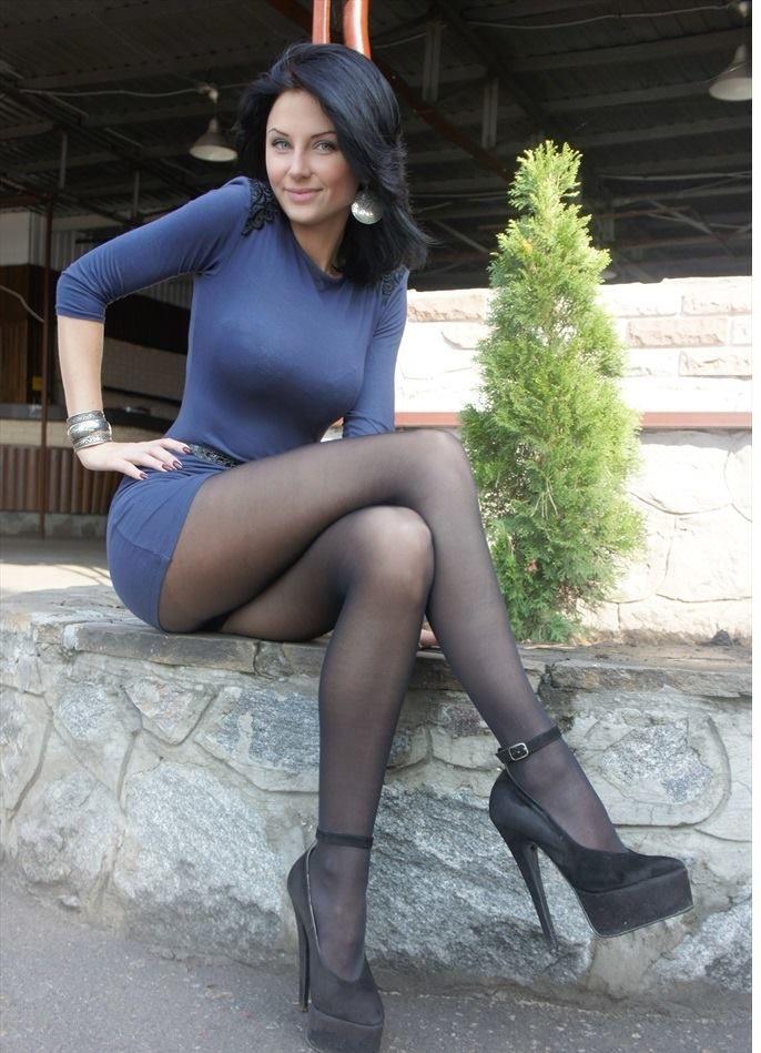 Heels And Hose скачать торрент - фото 5
