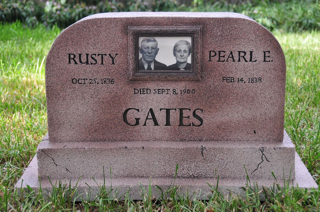 47+ Funny cemetery names halloween trends