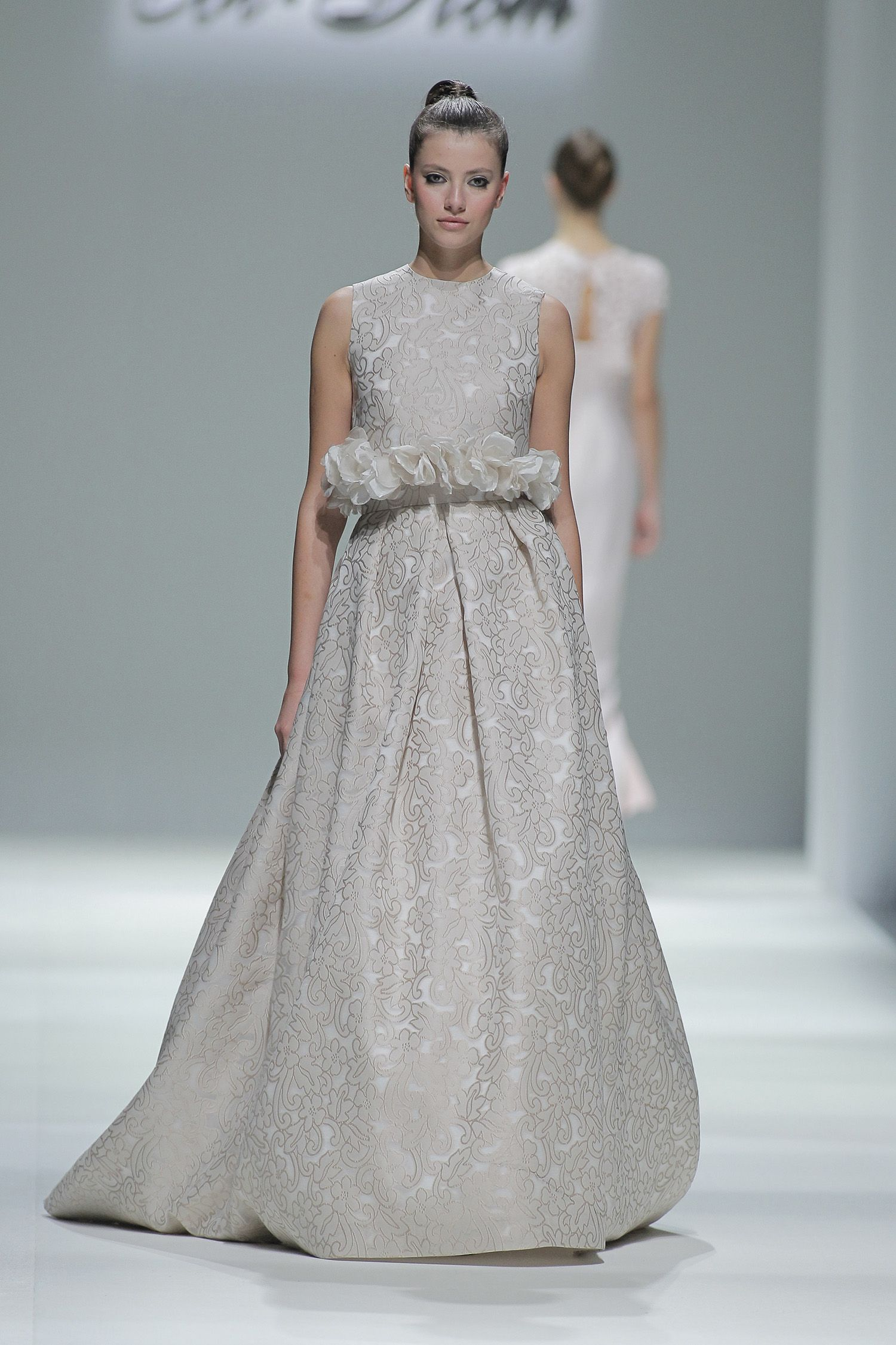 Tot-hom_SS15_73 #tothom #altacostura #elegancia #modamujer #moda ...