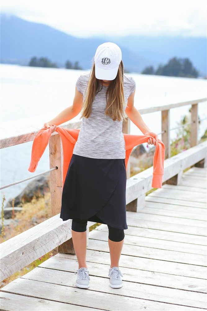 a433b66392 Breathtaking 51 Best Stylish Workout Outfits of Instagram | Workout ...
