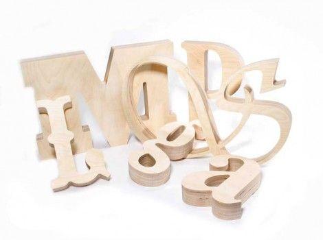 unpainted wooden letters unpainted wood letters large wood letters small wood letters