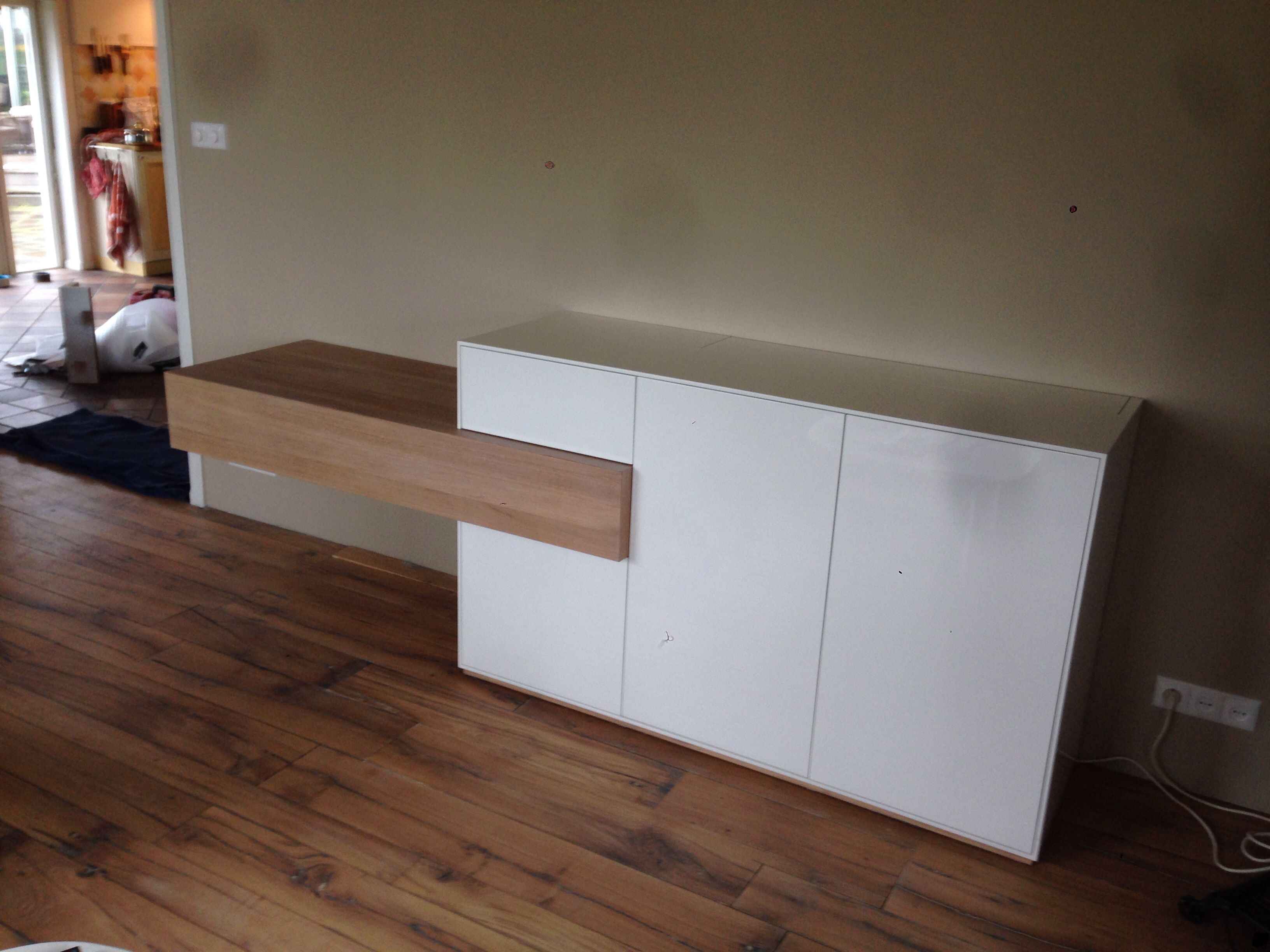 Tv meubel florida in 2019 pinterest audio rack tv unit and house