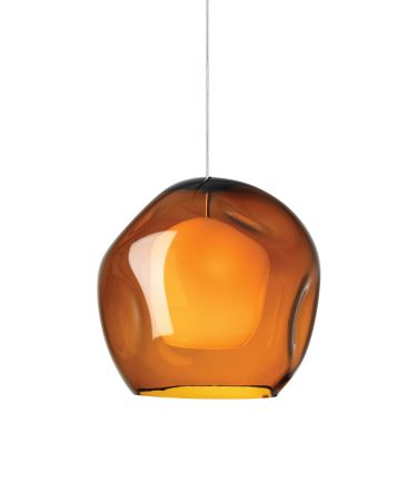 Found it at allmodern lbl lighting mini jasper 1 light pendant