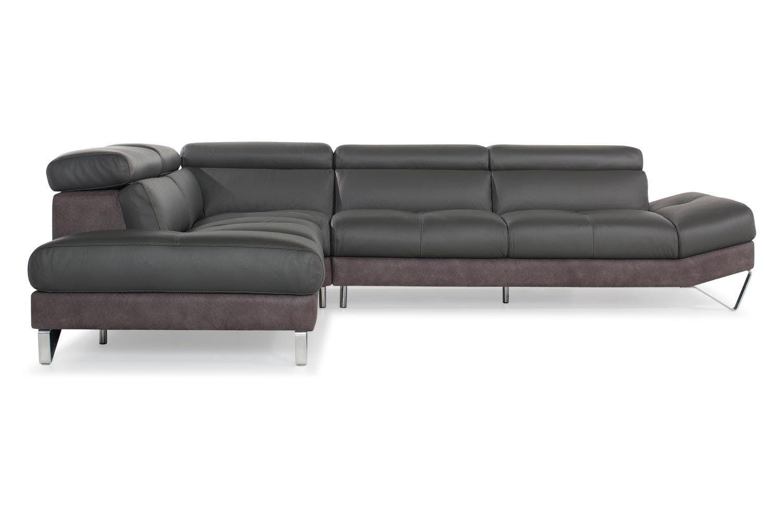 Miro Chaise Sofa Side Options Ireland Leather Corner Sofa Corner Sofa Chaise Sofa