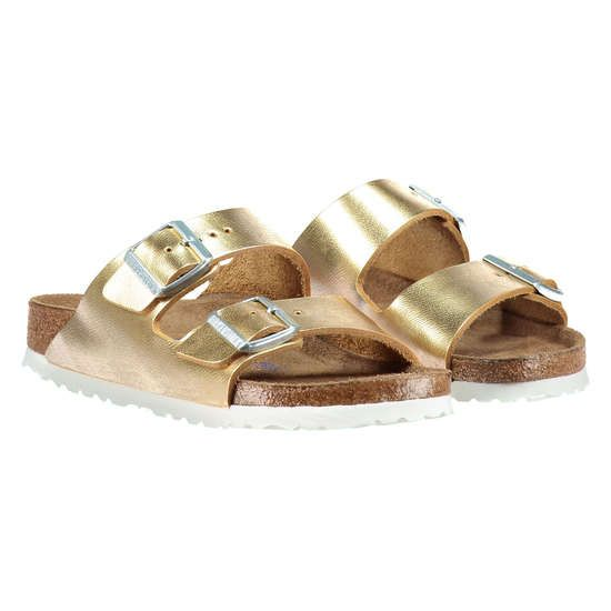Revival der Birkenstock Schuhe | MODEPRALINE