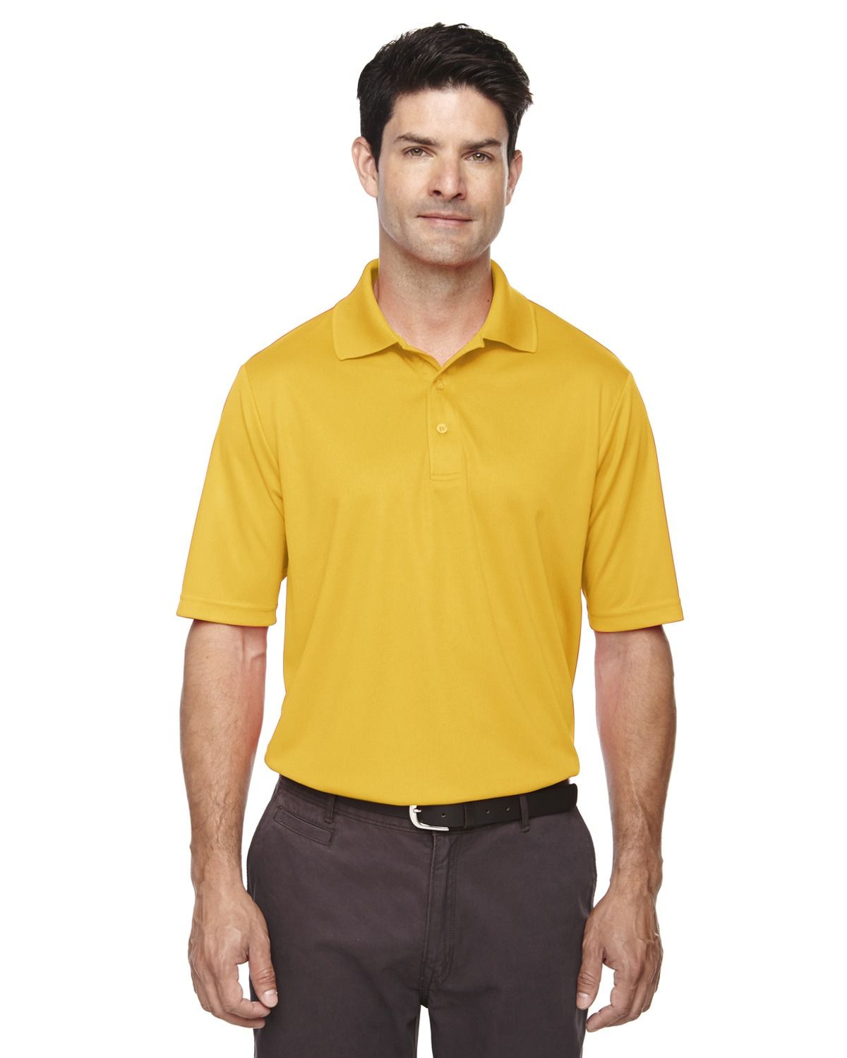 b6c6a16c Business Logo Shirts personalized and embroidered with your promotional  imprint or logo. Several colors and