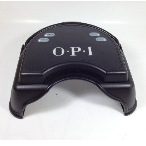 OPI Led Lamp False Nails List Price: $799.98 Price: $219.95 U0026 FREE Shipping.