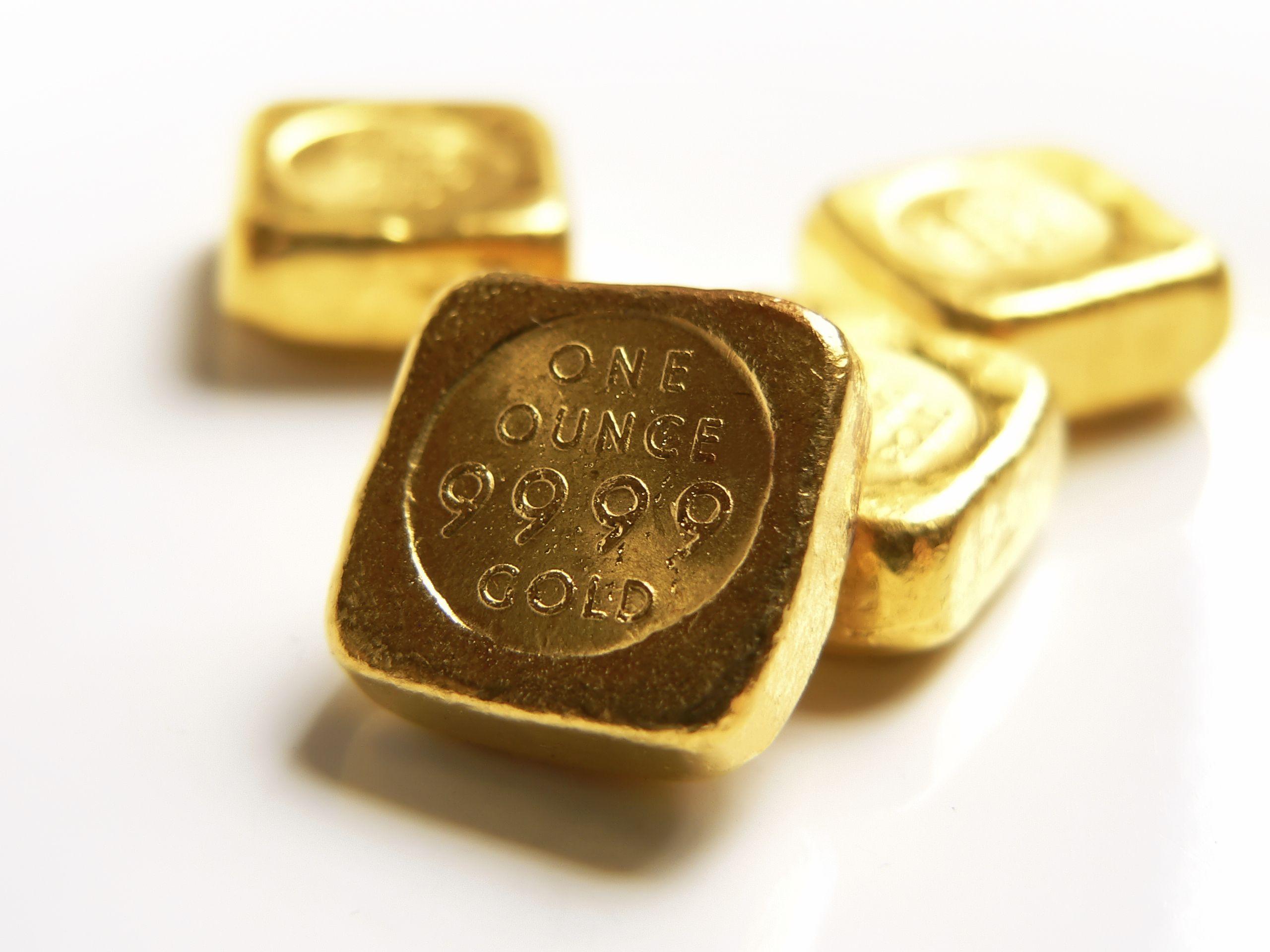 We Gold Bars Por Ounce 1 Oz Pamp Suisse Bar Credit Sunshine Mint