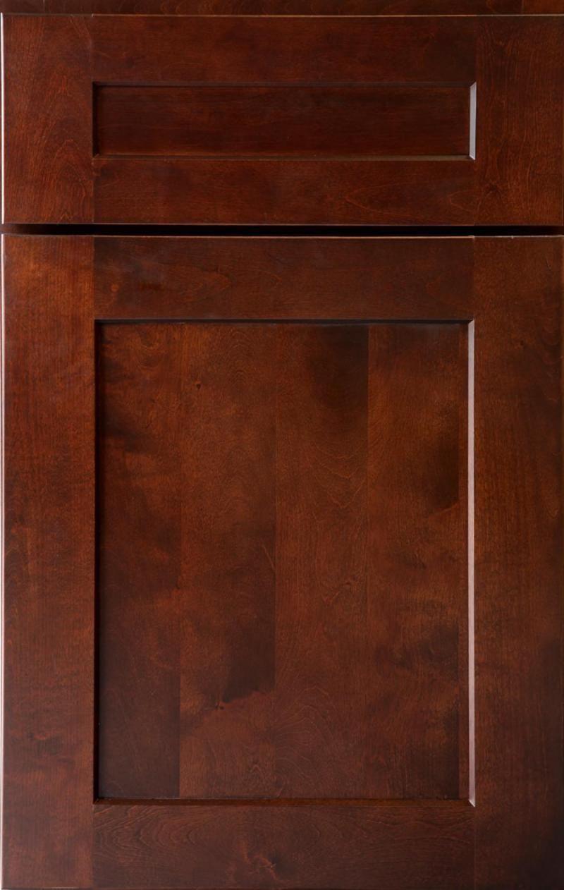 Custom Kitchen Cabinets Builders Surplus Houston Texas Custom Kitchen Cabinets Cabinet Door Styles Maple Cabinets