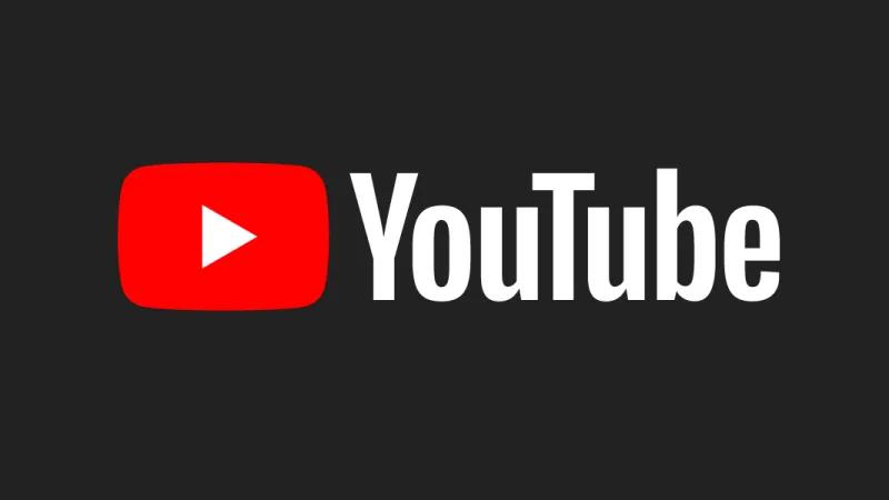 Logo Youtube Premium 2018 San Bruno Png 2018 San Bruno California Shooting Advertising Area Brand Broa Youtube Logo Youtube Logo Png Video Design Youtube