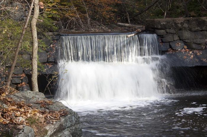 15 Enchanting Spots In New Jersey You Never Knew Existed Most Beautiful Places Pretty Places Places To Go