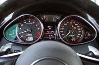 2014 Audi R8 V10 Plus #audir8 2014 Audi R8 V10 Plus | Autoblog #audir8