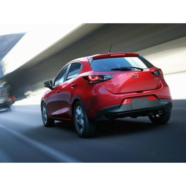 Mazdapartsusa S Photo Can You Name The Performance Specs Of Your Mazda Without Looking Them Up With Images Mazda Mazda 2 Hatchback Cars