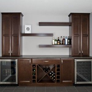 bar ideas for man cave   faucets for wet bar ideas