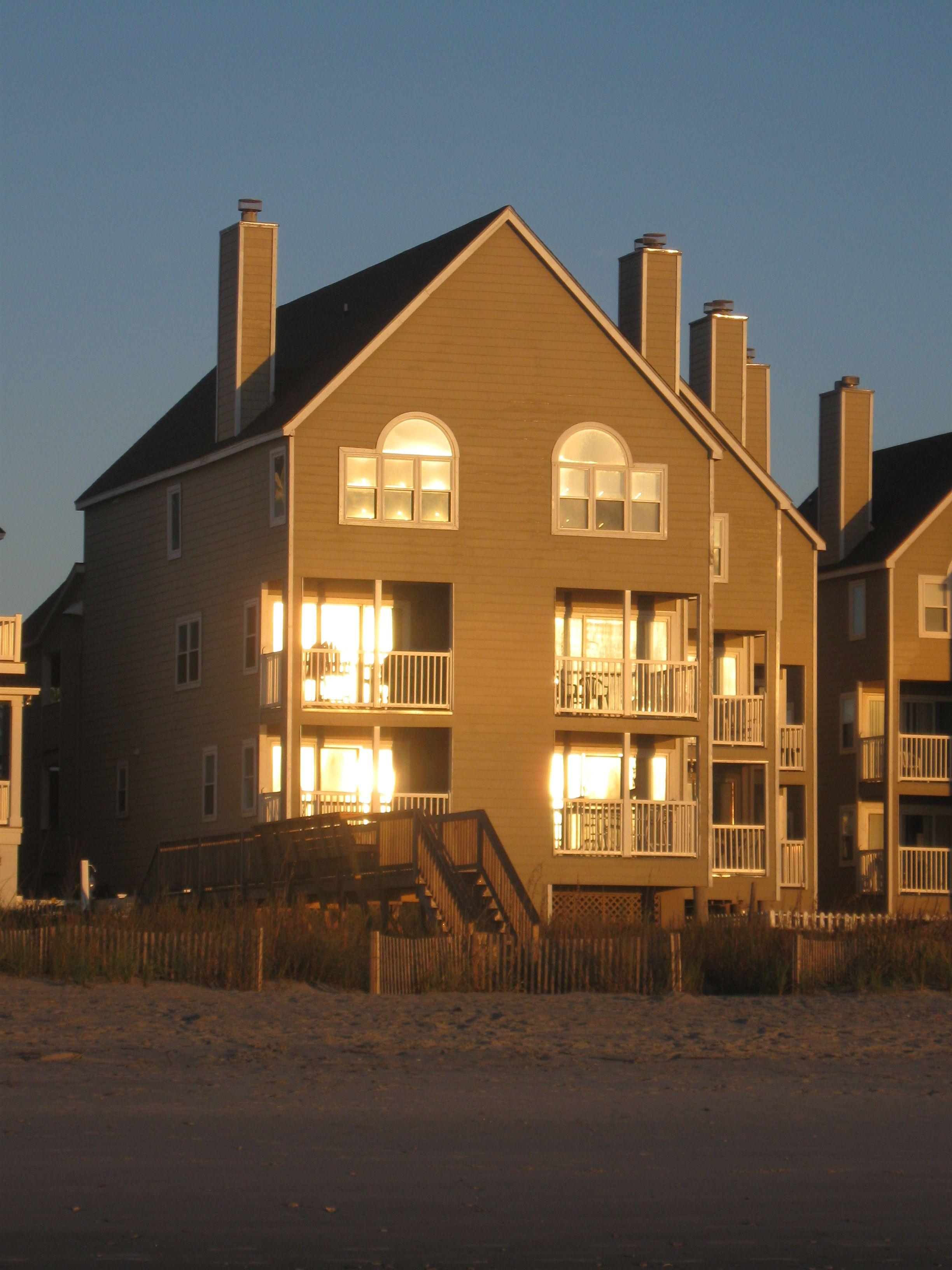 Descubre Ideas Sobre Salida Del Sol En La Playa
