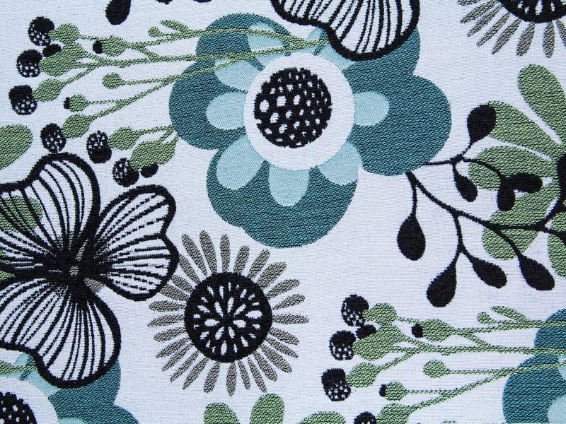 Fabric Texture Floral Pattern Blue Design Art Cloth Texture X Floral Fabric Design Fabric Textures Texture Art