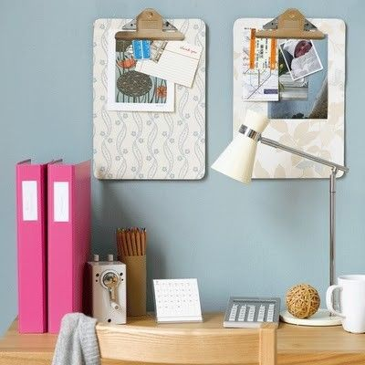 CLIPBOARD-DECORATION-DECO-DECORA_TU_CASA-IDEAS_CON_FOTOS11.jpg picture by ATRENDYLIFESTYLE - Photobucket