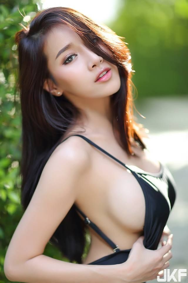 These are the sexiest asian nationalities