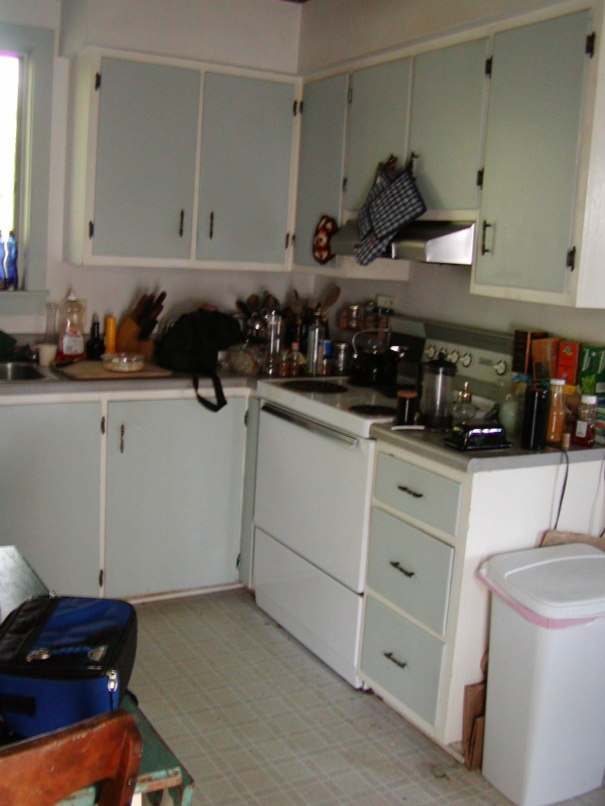 Update Kitchen Cabinets Without Replacing Them By Adding Trim And Diy Kitchen Cabinet Carcass Storage Update Kitchen Cabinets Diy Kitchen Cabinets Diy Kitchen