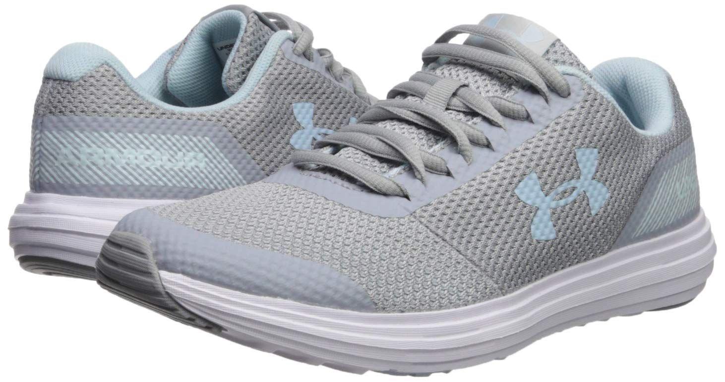 Under Armour Women's Surge Running Shoe