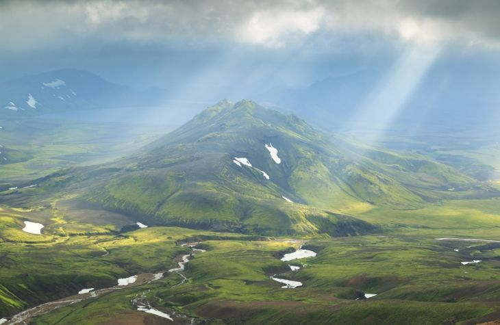 http://icelandnaturally.com/article/iceland-named-1-most-peaceful-country-world?utm_source=The Icelander
