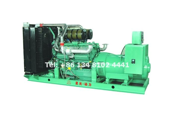 Ricardo 30gf Diesel Generators Diesel Generator For Sale Generators For Sale