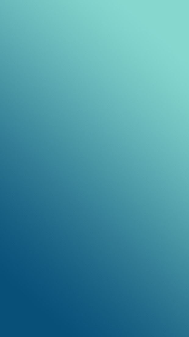 25 Awesome Iphone 6 Wallpapers Fondos Difuminados Fondos De Pantalla De Color Azul Fondos De Color Azul