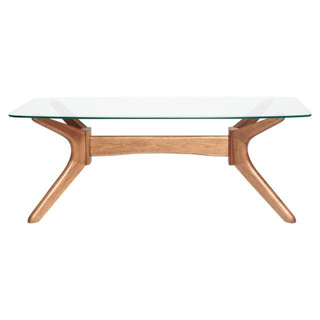 mesa de comedor modelo kyle