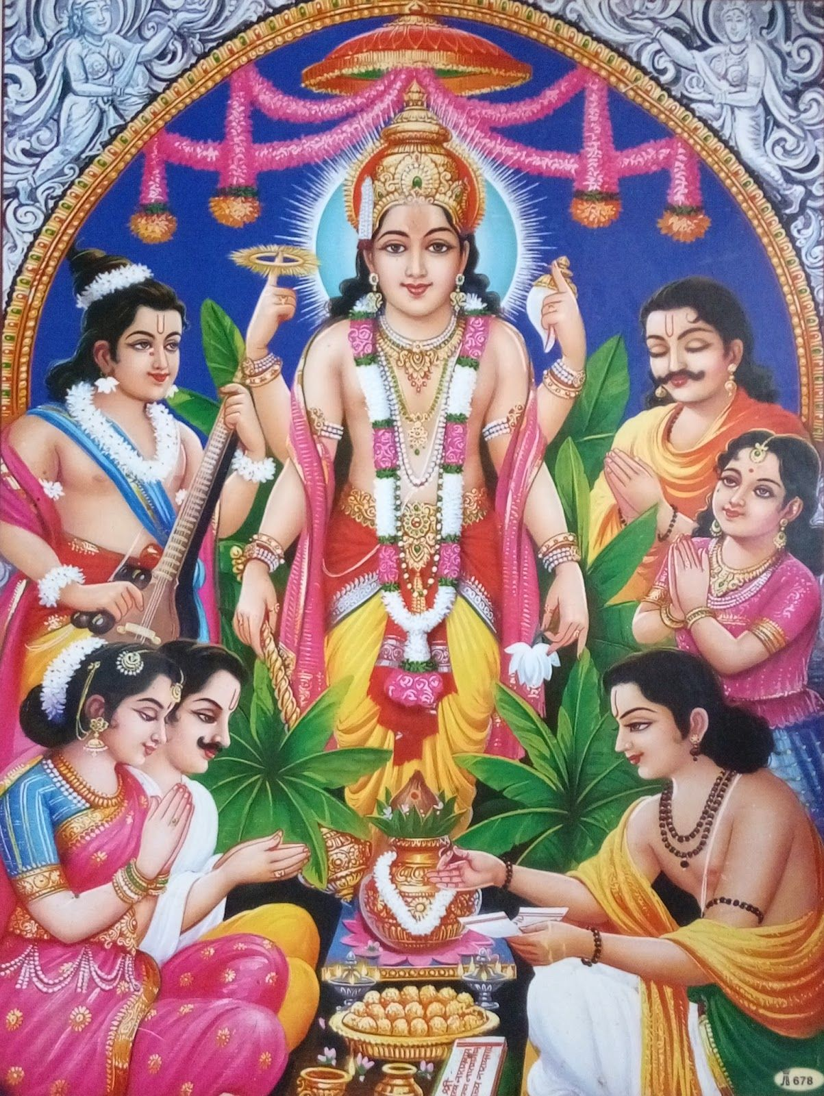 Aarti Shree Krishna Kanaiya Ki - YouTube  |Bhagwan Krishna Aarti