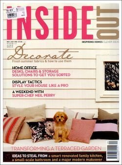Interiordesign Magazines Decorating Home Improvement Online