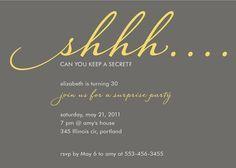 Anniversary party invitations tiredriveeasy anniversary party invitations stopboris Gallery
