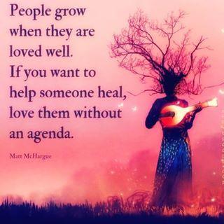 Always Choose Love💖✨•••••#third_eye_goddess #thethirdeye #awakening #awaken #awakensoul #spiritualguide #higherconsciousness #selflove #truth #spiritualawakening #soulhealing #daydreaming #daydreamer #higherself #freespirit #mindfulness #soul #love #humanrace #spreadlove #highvibes #chooselove