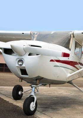 http://pinterest com/pin/7248049374881792/ Danny Waizman Flight