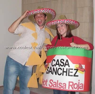 and Creative Costume Idea and Photos Creative costumes, Homemade - creative halloween costumes ideas