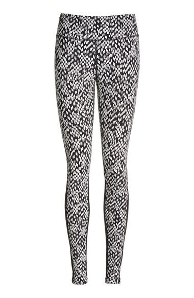 Nike 'Epic Lux' Dri FIT Running Tights (Women) available at