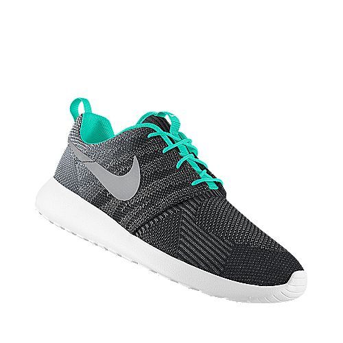 outlet nike zapatillas