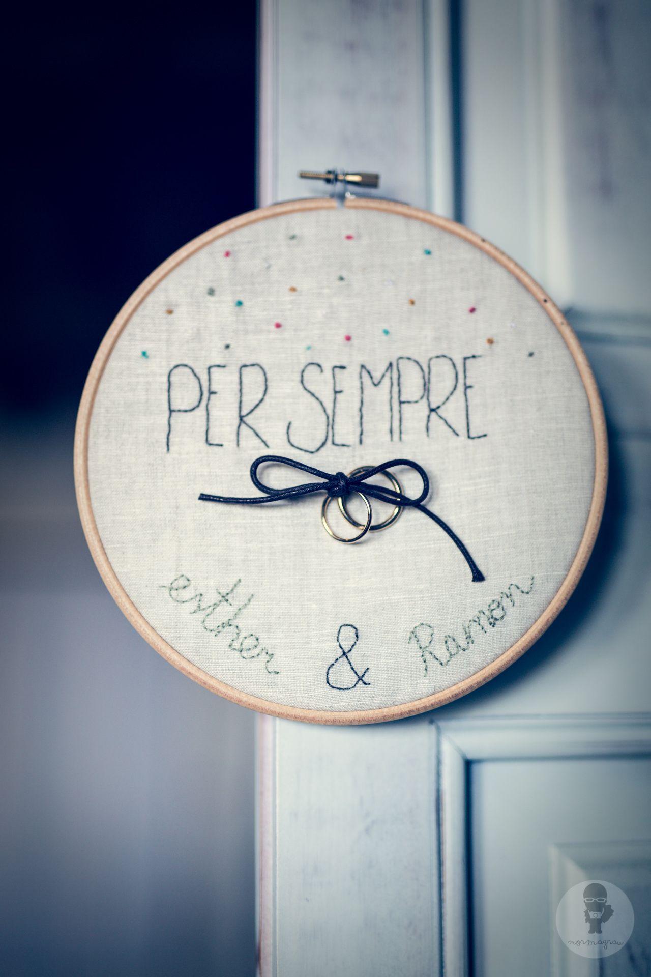 mrwonderfulshop_ideas_para_bodas_Ramon_y_Esther_022   Boda hecha a mano,  Decoracion matrimonio civil, El blog de la boda
