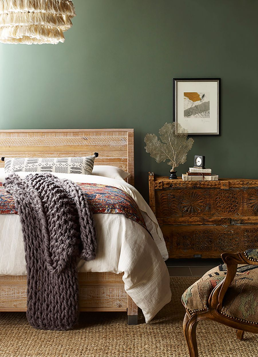sherwin williams just dropped its 2021 paint color on popular designer paint colors id=93005
